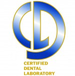 Certified Dental Laboratory