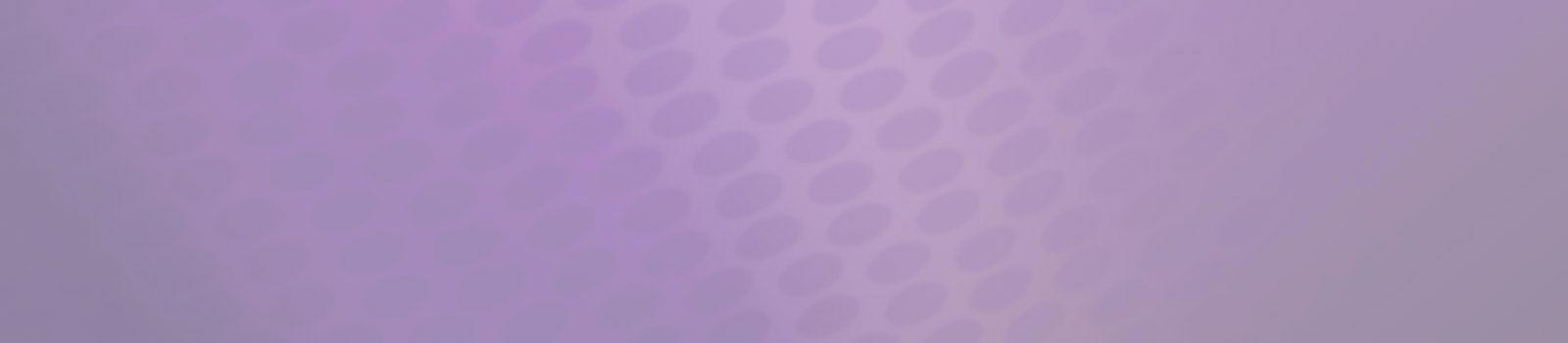 background_brightcircles3