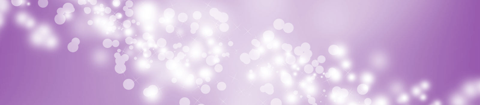 background_sparkle2