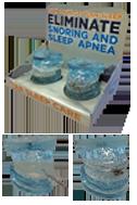 TAP Patient Education Kit