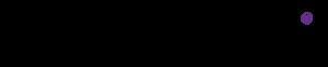 elementz_smaller