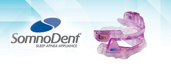 Sleep Apnea Devices | Oral Arts Dental Laboratories ...